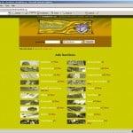 classified-ad-website