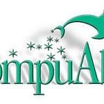 computer-company-logo