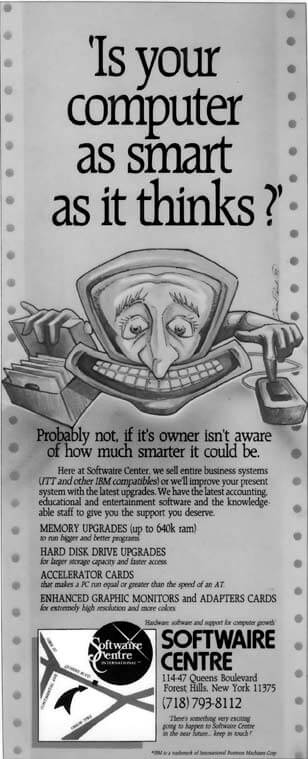 computer-newspaper-ad