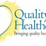 healthcare-logo-designjpg