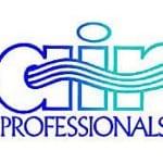 hvac-logo-design