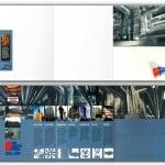 hvac-presentation-folder
