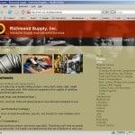 industrial-supply-website