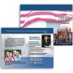 judge-election-brochure
