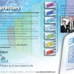 magazine-ad-water