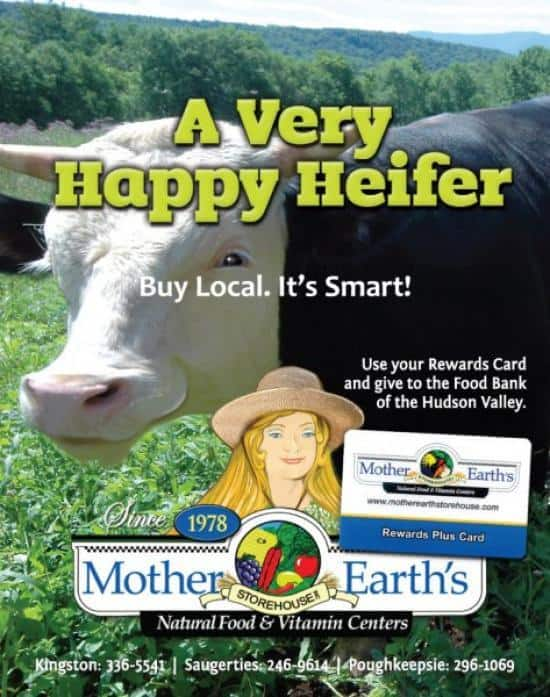 magazine-buy-local-ad