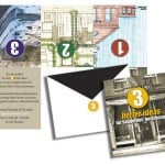 direct-mail-designs