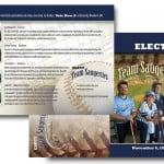 election-brochure-design