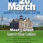 election-postcard