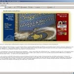 granola-biscotti-website-design