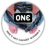 label-design-condom