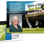 political-postcard-design