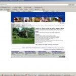 realestate-website-design