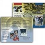 school-brochure