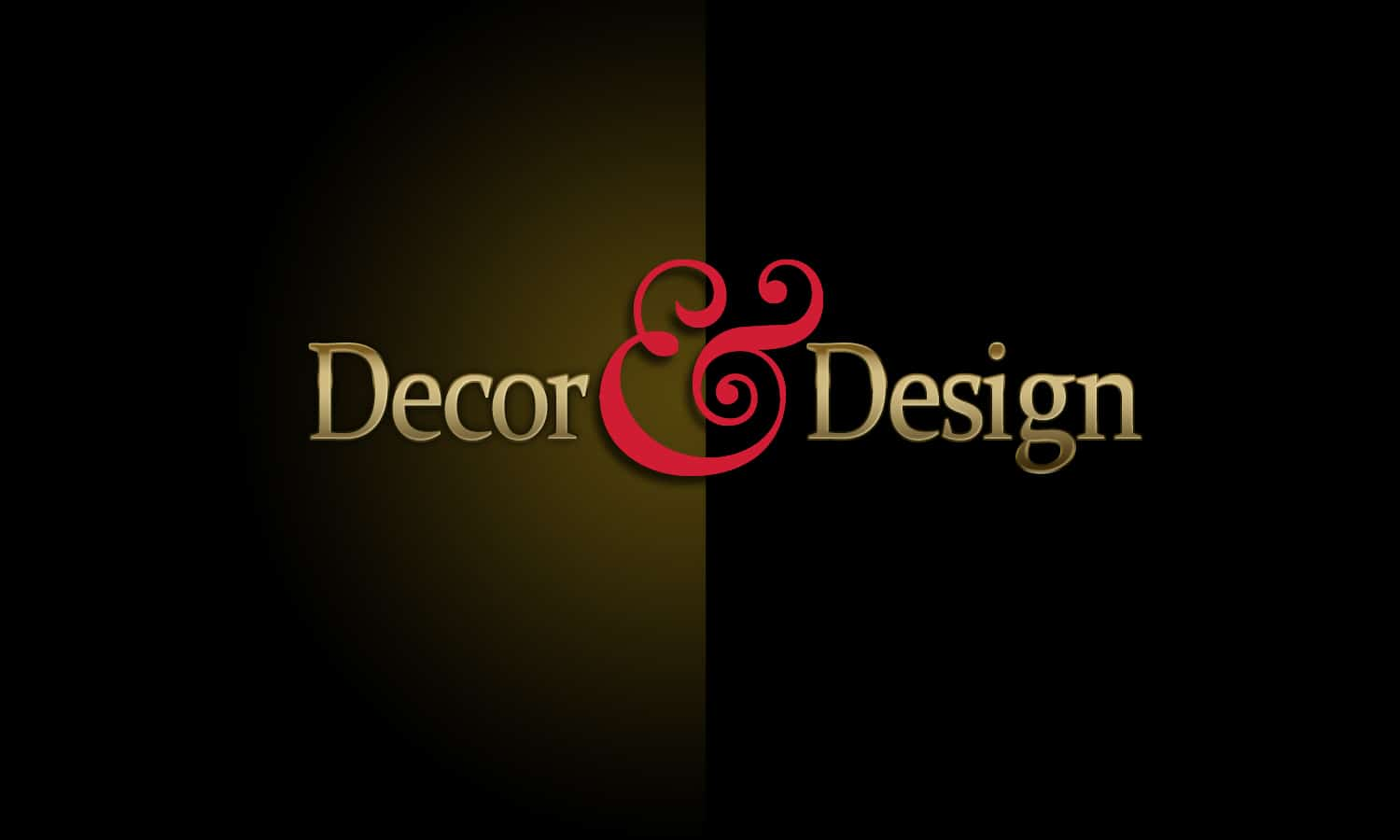 Business Card Designs For Long Island Interior Designer