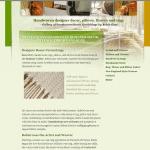 wordpress-online-portfolio