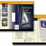 book-publishers-brochure