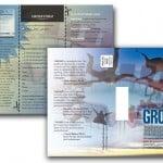 book-publishing-brochure