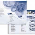 conveyor-belt-brochure