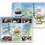 employment-brochure