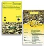 fund-raiser-brochure