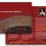 legislature-election-brochure