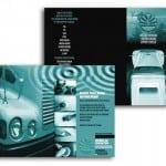 paint-services-brochure