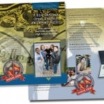 school-brochure-designs