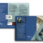 web-services-brochure