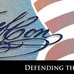 Logo Design for DefCon