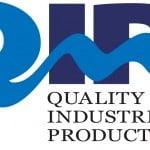 Conveyor Belt Company Logo