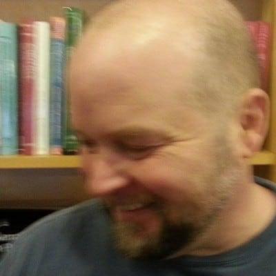 David Radovanovic New York Web Developer